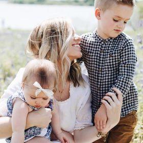 The Mamahood Blog