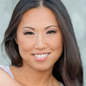 Lisa London   Romance Author