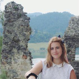 Fabiola Heldt