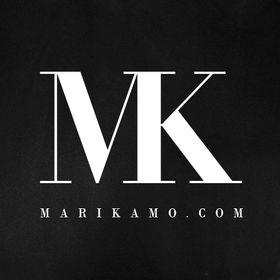 MariKamo Design