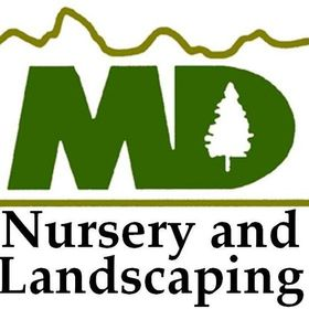 MD Nursery and Landscaping
