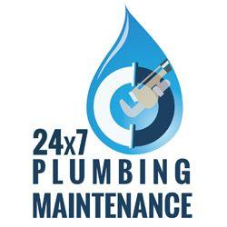 BKC Plumbing