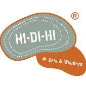 Hidihi ArtsWonders
