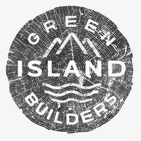 Green Island Builders