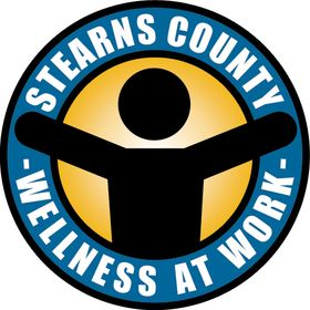Stearns County Wellness