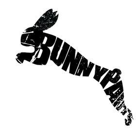Bunnypants Graphic and Web Design Studio