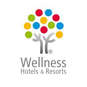 Wellness-Hotels & Resorts