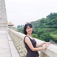 Nhung Lai