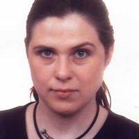 Iveta Ševčíková