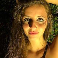 Naia Minozzi