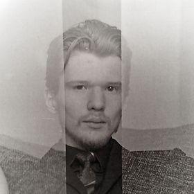 Tomasz Zaremba