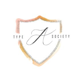 Type A Society