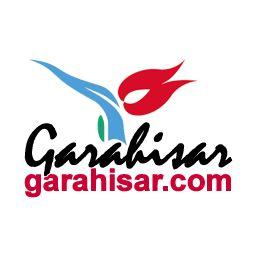 Garahisar