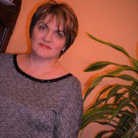 Judit Bera