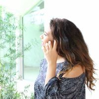 Cibelle Moreira