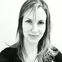 Laysa Nogare