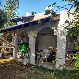 #Newhome4u real estate-Israel