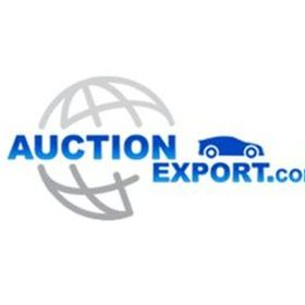 AuctionExport