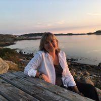 Inger Larsson