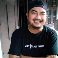 Hellmy Nasution