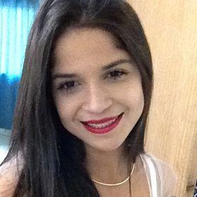 Beatriz Toledo