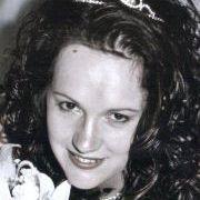 Genevieve Harmse