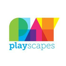play-scapes.com