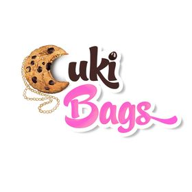 Cuki Bags