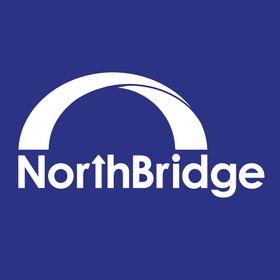 NorthBridge College Success Program