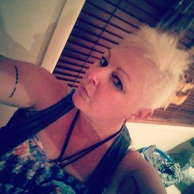 Brooke Cahill