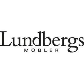 Lundbergs Möbler AB