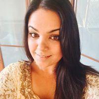 Shazia Elahi