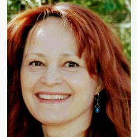 Maria Contreras Cabrera