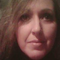 Lourdes Arias