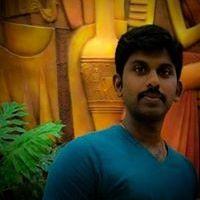 Thiyagaraj Hari