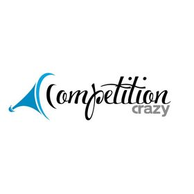 Competition Crazy