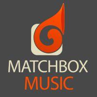 Matchbox Music