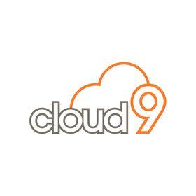 Cloud 9 Digital Design