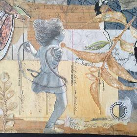 collage playground santiago kimberly