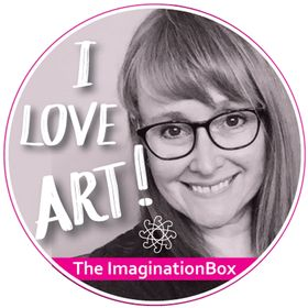 The ImaginationBox