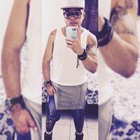 Deyr Silva