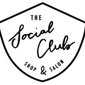 we-are-the-social-club.myshopify.com