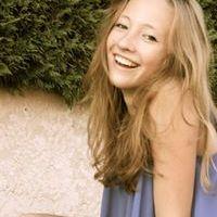 Margot Durot