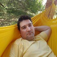 Paulo Botêga