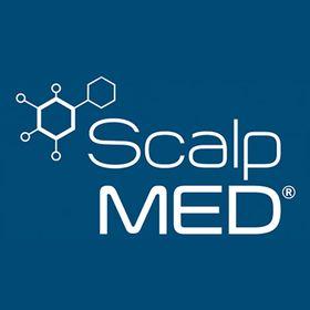 Scalp Med