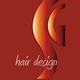 SG Hair Design