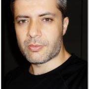 Vangelis Antonopoulos