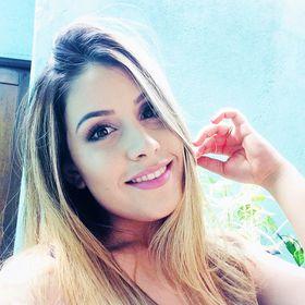 Monara Alves Bonfim