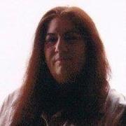 Cathy Ingber Garcia