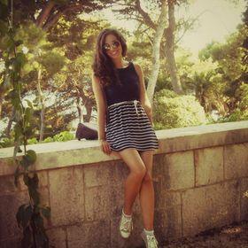 Hana Zupa Honeybeehana On Pinterest